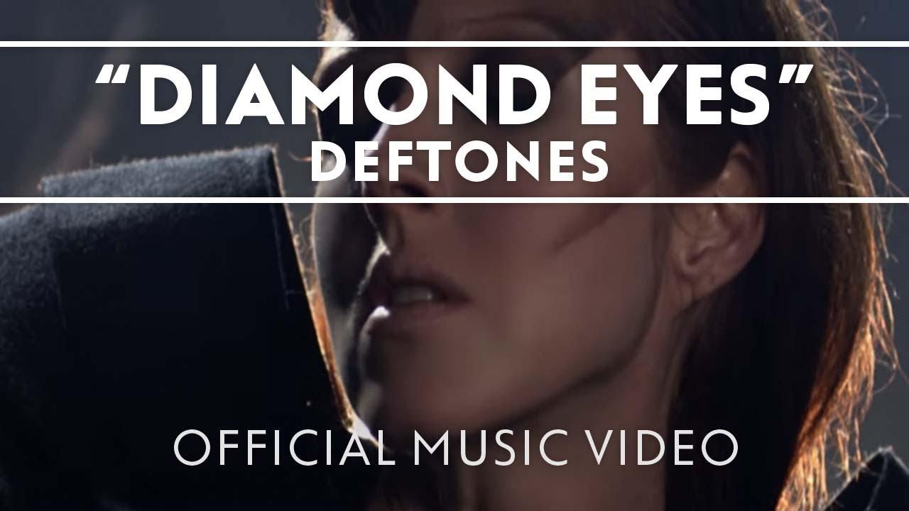 deftones-diamond-eyes-official-video-deftones