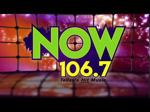 KXDR TV Spot Audio   NOW 1068 2