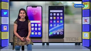 Realme 2 first sale in India on Flipkart: Price, review