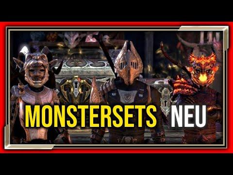 eso-Überarbeitete-monstersets-|-lieber-mythic-items?-|-the-elder-scrolls-online-greymoor-vorschau