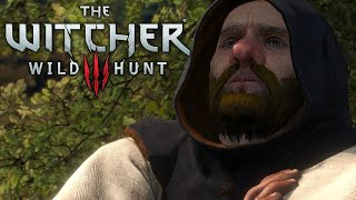 THE WITCHER 3: WILD HUNT ⚔️ Kleiner, mieser Zwergensohn!! | #074