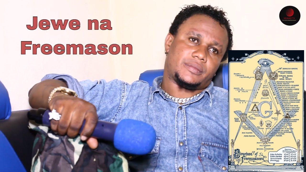 Download Lolilo Mukuja Mukuzimu  Diomond & Alikiba ati kandi Video 8 muzitege vuba.