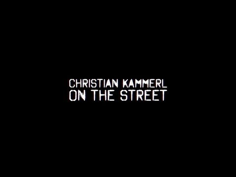 "VIDEO: ""On the Street"" – New Video Release"