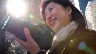 Meet the $650 Tinder Photographer | The Scene