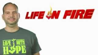 Life on Fire 16: Review