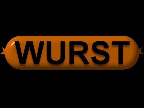 Как скачать чит wurst на 1. 8 youtube.