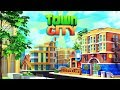 Town City - Village Sim 4 U ( ANDROID / IOS )