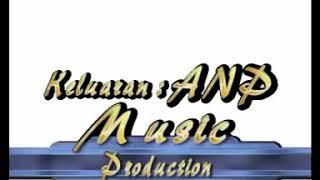Video Janji nuan nyadi pengigat rickie andrewson download MP3, 3GP, MP4, WEBM, AVI, FLV Juli 2018