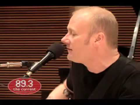 Mike Doughty - I Just Want the Girl in the Blue Dress
