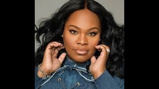 """YOU Know My Name"" Tasha Cobbs Leonard ft. Jimi Cravity lyrics"