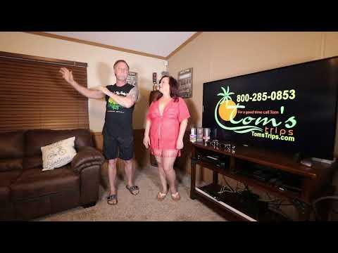 Players Club San Antonio Texas a real swingers club with Tom and Bunnyиз YouTube · Длительность: 33 мин24 с