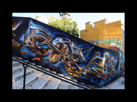 Macky Gee & Complex  -  Fight Riddim