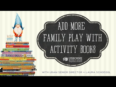 fuel-your-family-play-with-activity-books-from-usborne-books-&-more