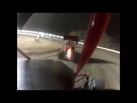 Port City Raceway 4-4-15