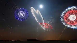 🔴 Trực tiếp bắn pháo hoa tết 2020 Direct fireworks happy new year 直接烟花 सीधे फायरवर्क 直接花火