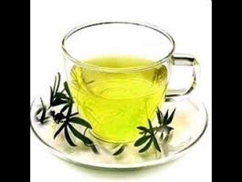 Possible side effects of green tea