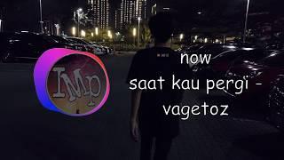 Download DJ SAAT KAU PERGI By IMp (remix slow terbaru 2020 ) VIRAL TIK TOK 2020