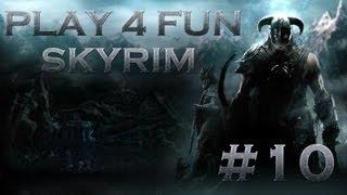 Play 4 Fun Skyrim (10)