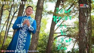 Dâng Người Câu Ví Làng Sen - Nghệ Nhân Ưu Tú Đức Trung   Dân Ca Nghệ Tĩnh   HD 1080p