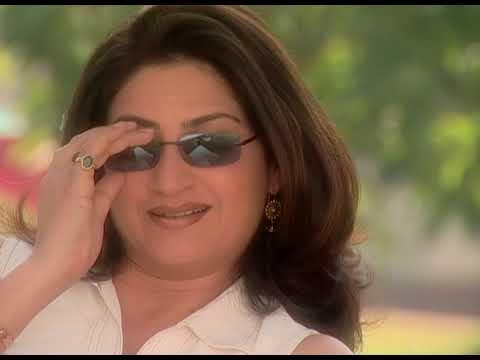 Kittie Party Web Series   Best Scene   Episode 91   Classic Hindi TV Serial   Zee TV