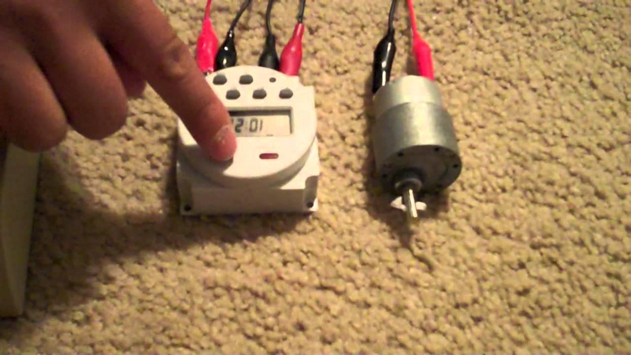 medium resolution of 12v timer wiring diagram