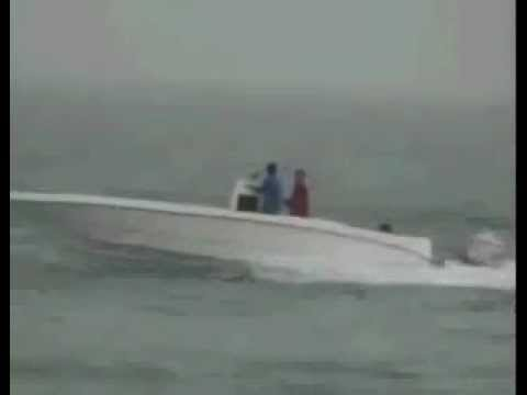 Allmand Boats Made to order 30 foot Offshore - iboats.com