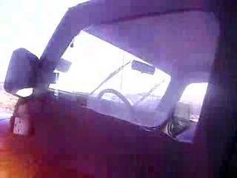 Car Inspection2
