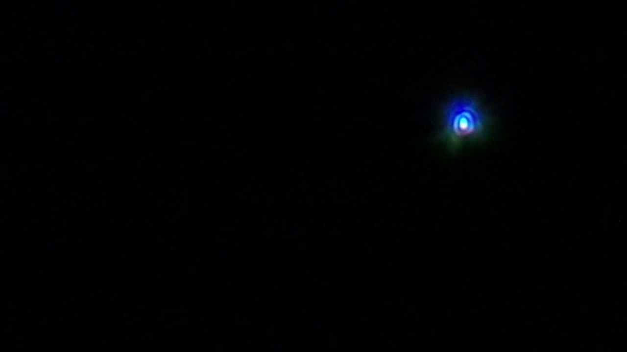 Amado Estrela pelo Telescópio - YouTube DE82
