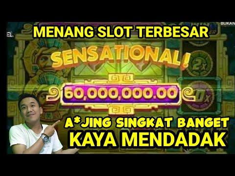 Download Slot Joker123 Terbaik Di Kecamatan Mempawah Timur ,Kalimantan Barat