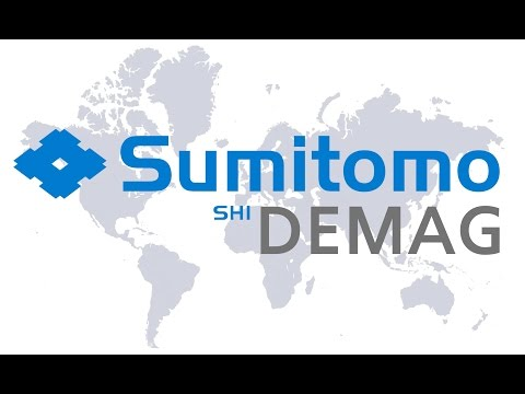 Imagevideo of Sumitomo Heavy Industries