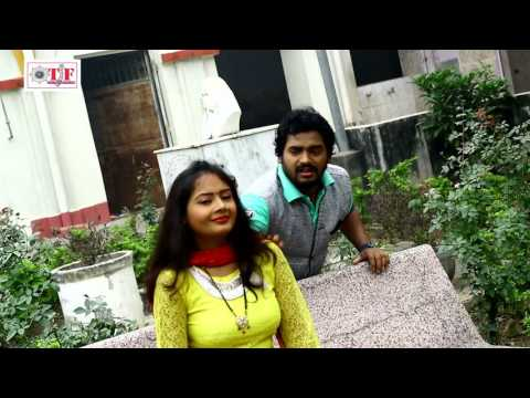 Bhojpuri Hit Song - देवरा के देखली चिकनका कलौजी -  Hamar Payal Baajela । Deepak Tiwari | Hot Song