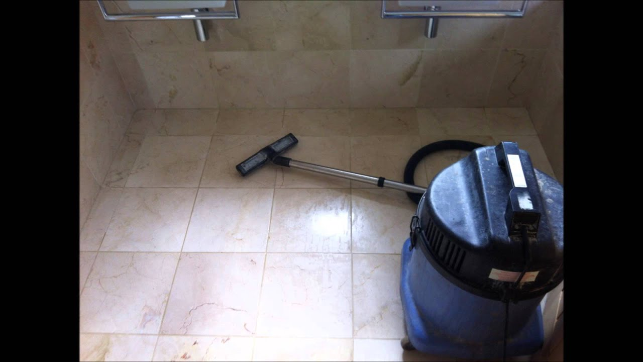 how to seal a bathroom floor marble bathroom floor cleaning polishing sealing 25514