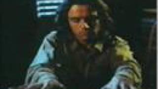 Jean Michel Jarre - Equinoxe 7 dance remix