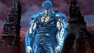 Kenshiro VS Souther - English subtitles and Vostfr
