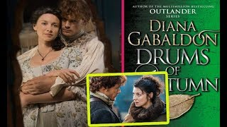 Outlander season 4: Everything you need to know about Release date, cast, trailer