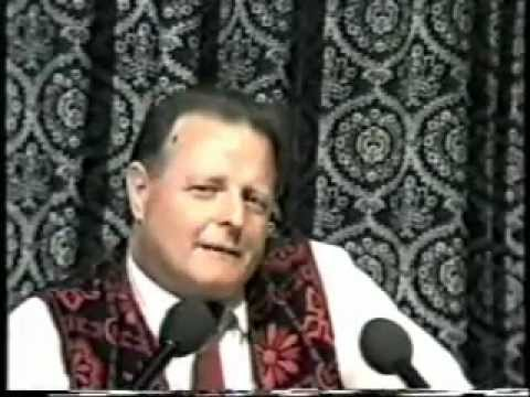 Captain Bill Robertson Administrative Briefing No4 - Omitted Bridges.avi - scientology.avi