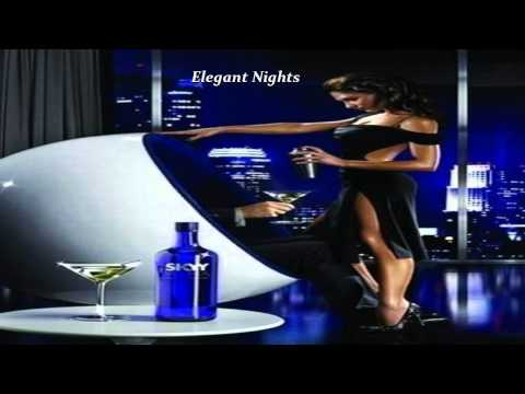 "Gregg Karukas ""Elegant Nights"""