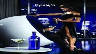 Play Elegant Nights