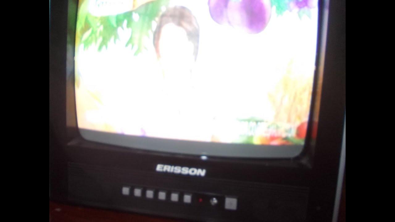 схема телевизора еrisson 1465