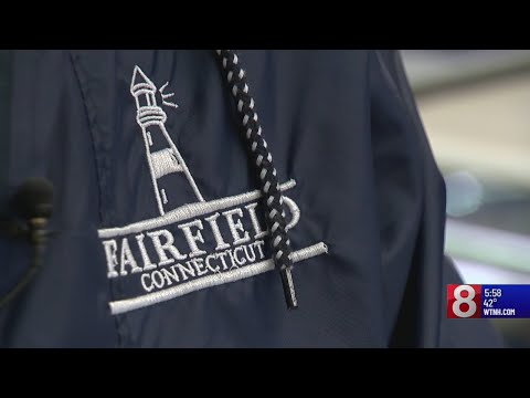 What's Right with Schools: Fairfield Warde High School entrepreneurs