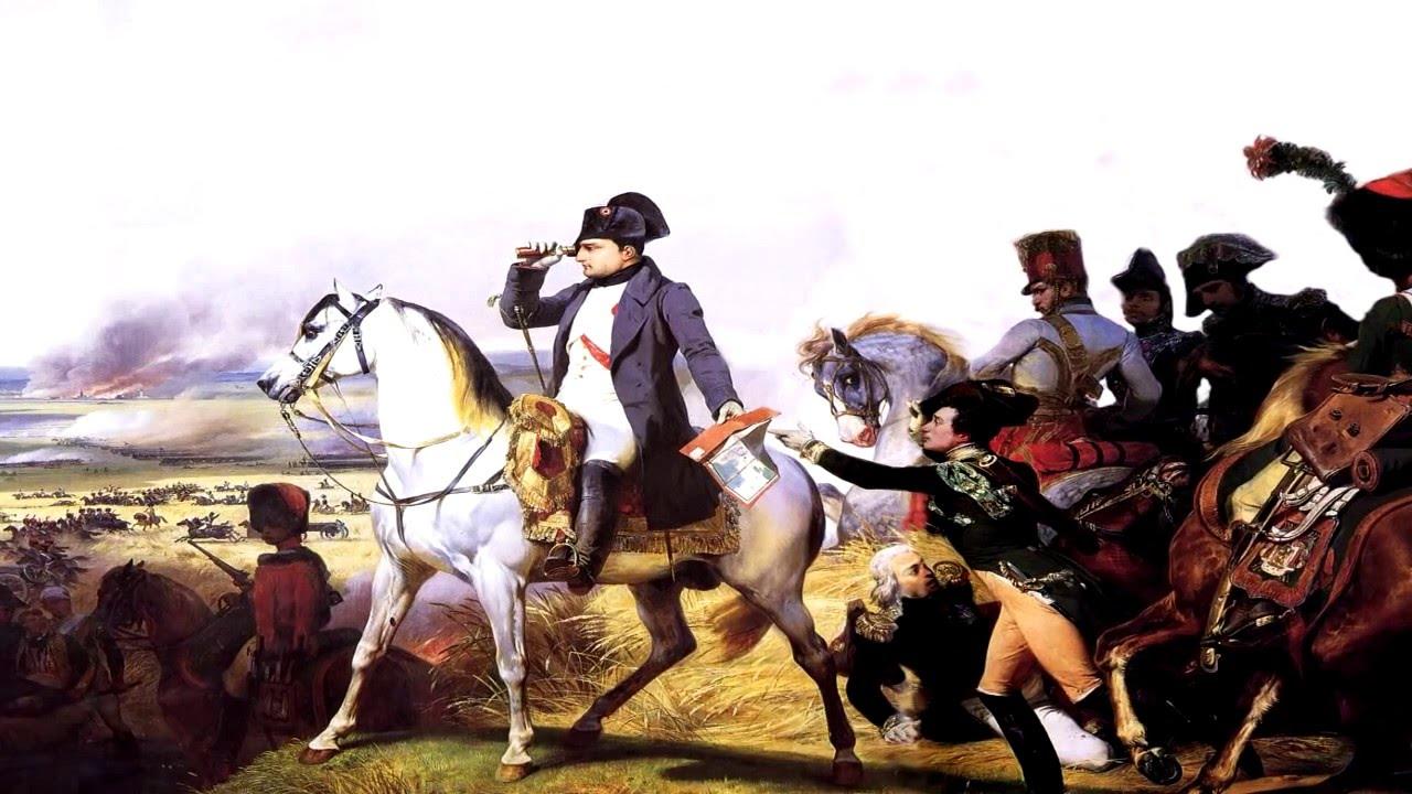 Napoleons Verfluchter Stuhl Mythos Legende Mythenakte Youtube