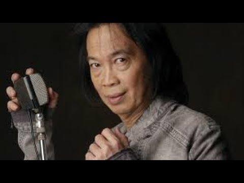 Karaoke PERGILAH KASIH - CHRISYE (Tanpa Vokal)