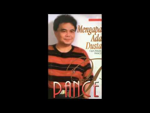 20 Lagu Top Hits Pance Volume 2