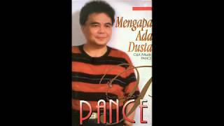 [76.77 MB] 20 Lagu Top Hits Pance Volume 2