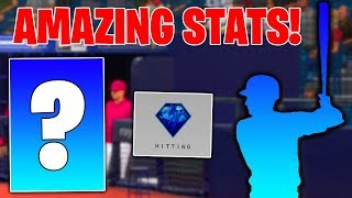 I'VE BEEN WAITING TO GET THIS DIAMOND LEGEND! MLB The Show 19 Battl...