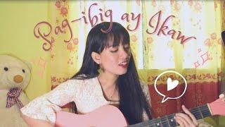 Pag-Ibig ay Ikaw - Cover (MusiKo)