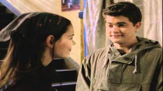 the pacey joey story part 1