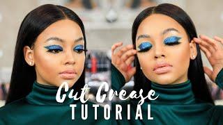 One Brand Makeup Tutorial feat. REVLON + GIVEAWAY   MIHLALI N