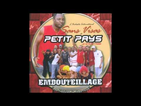 Petit Pays - Loba (Classic!!)