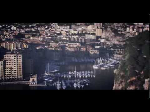 MONACO AND NEW ENERGY TECHNOLOGY - 2014